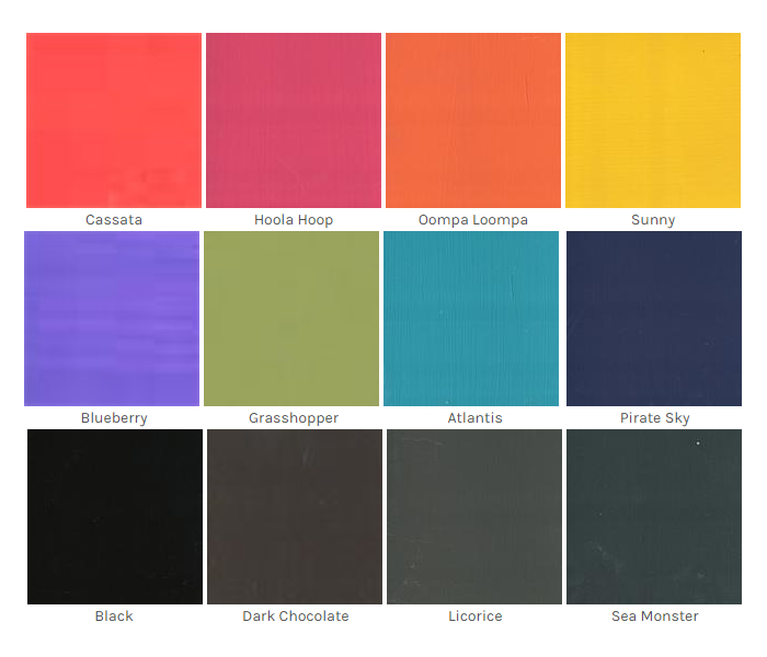 chalkboard-colors-new.jpg