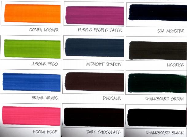 chalkboard-colors.jpg
