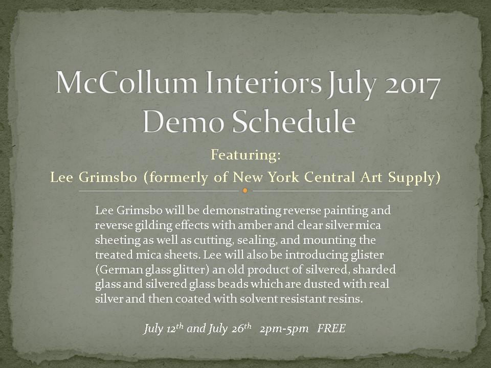 mccollum-interiors-july-2017-demo-schedule.jpg