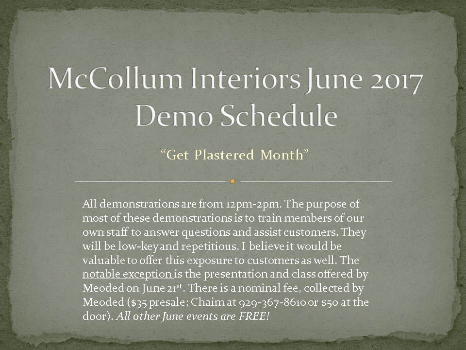 mccollum-interiors-june-2017-demo-schedule.jpg
