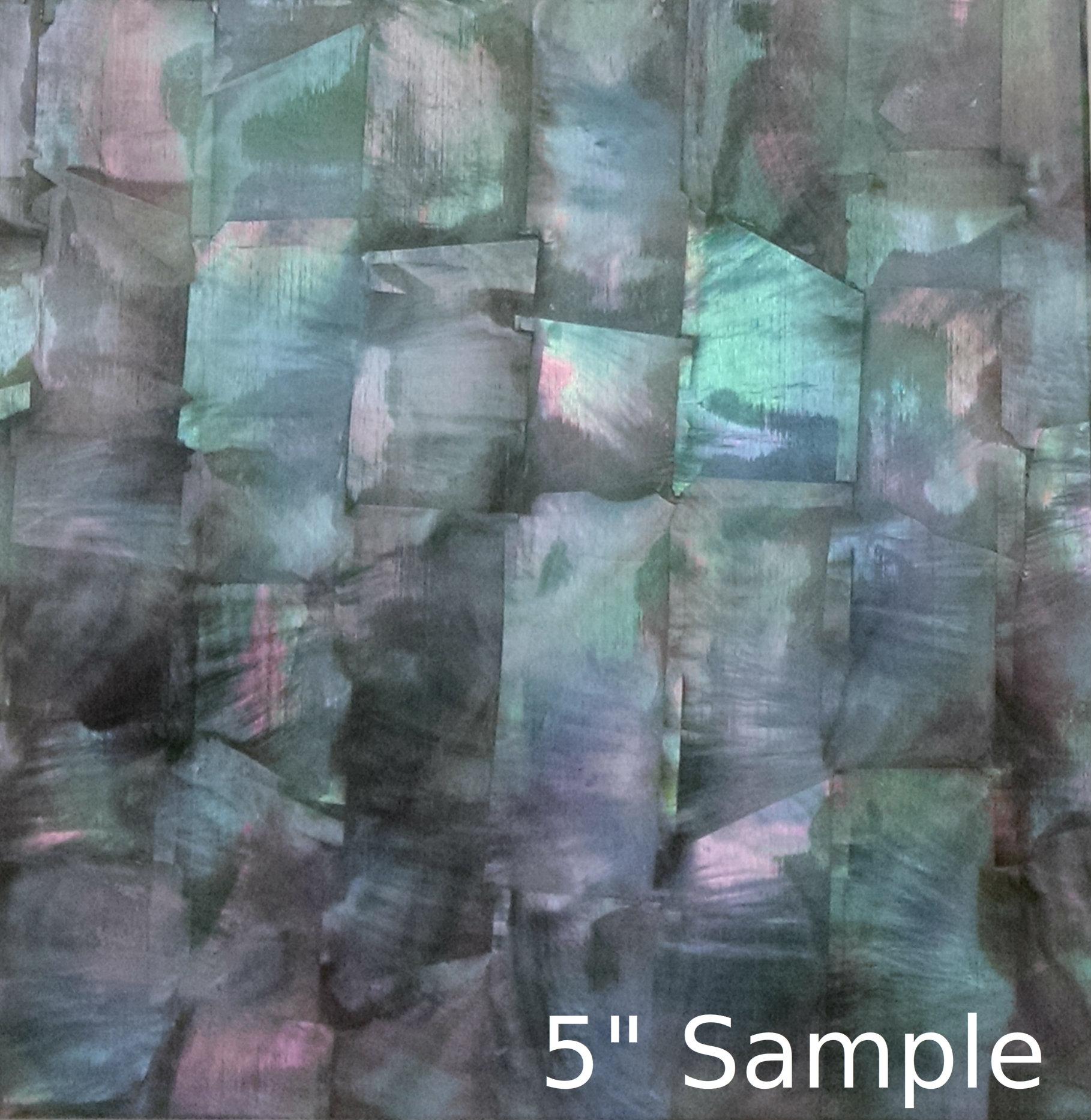 sample-black-mop-b.jpg