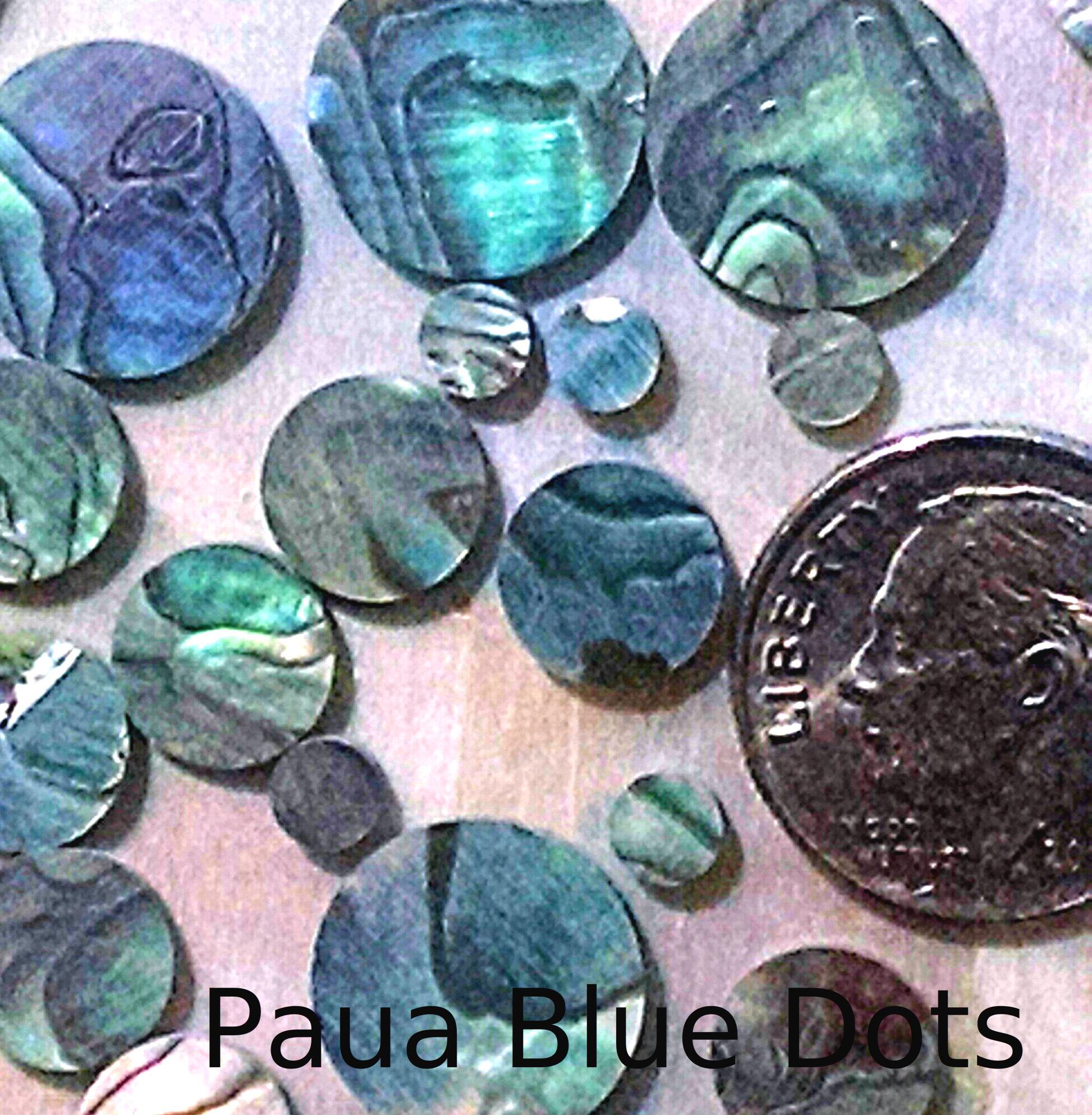 text-paua-blue-dots.jpg